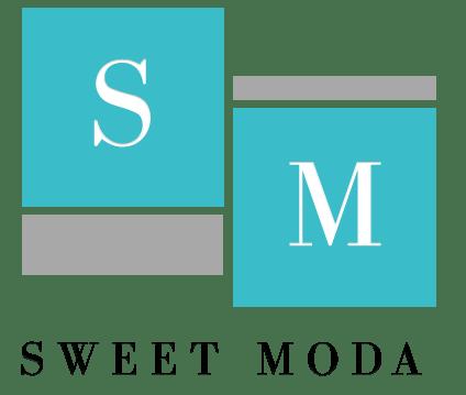 sweetmoda